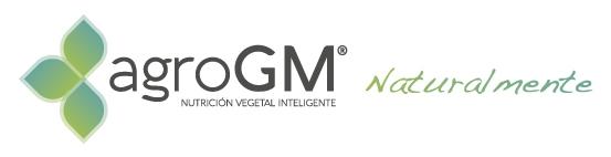 AgroGM - Nutrición Vegetal Inteligente